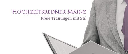 Logo_quer_mainz