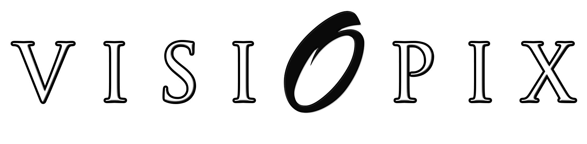 visiopix-logo