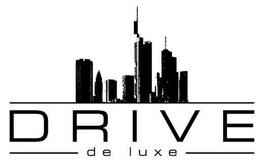 drive-deluxe-schoenste-und-neu-stretchlimousine-2996475-24675547_gallery
